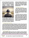0000071626 Word Template - Page 4