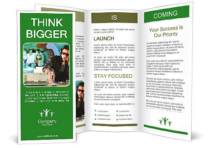 0000071627 Brochure Templates
