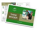 0000071627 Postcard Templates