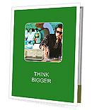 0000071627 Presentation Folder