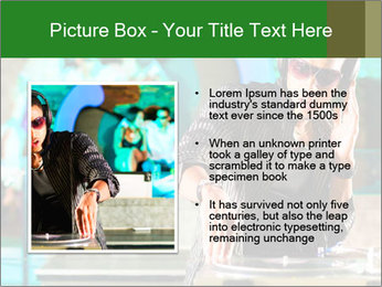 0000071627 PowerPoint Template - Slide 13
