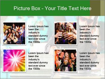 0000071627 PowerPoint Template - Slide 14