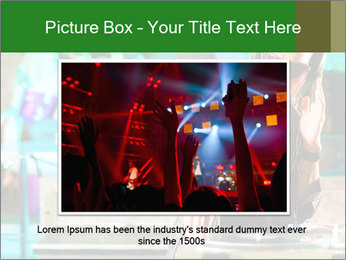 0000071627 PowerPoint Template - Slide 16