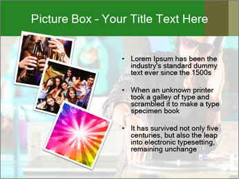 0000071627 PowerPoint Template - Slide 17