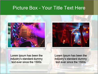0000071627 PowerPoint Template - Slide 18