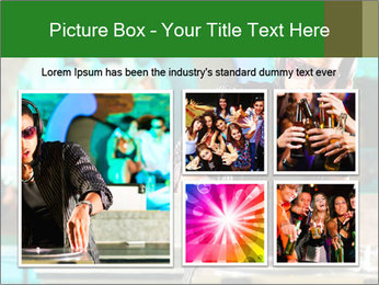 0000071627 PowerPoint Template - Slide 19