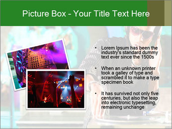 0000071627 PowerPoint Template - Slide 20