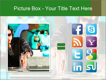 0000071627 PowerPoint Template - Slide 21