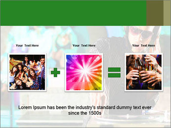 0000071627 PowerPoint Template - Slide 22