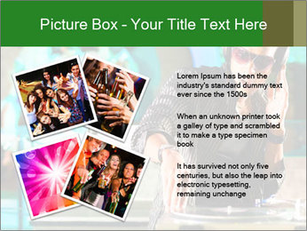 0000071627 PowerPoint Template - Slide 23