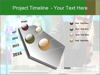 0000071627 PowerPoint Template - Slide 26