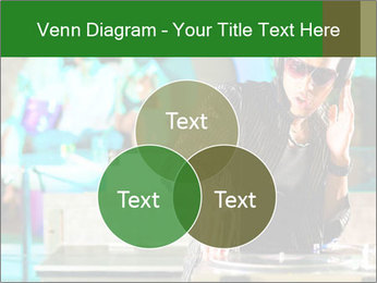 0000071627 PowerPoint Template - Slide 33