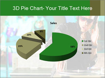 0000071627 PowerPoint Template - Slide 35