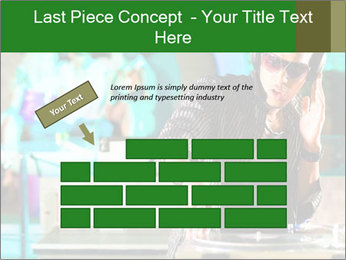 0000071627 PowerPoint Template - Slide 46