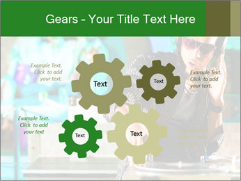 0000071627 PowerPoint Template - Slide 47