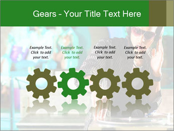 0000071627 PowerPoint Template - Slide 48