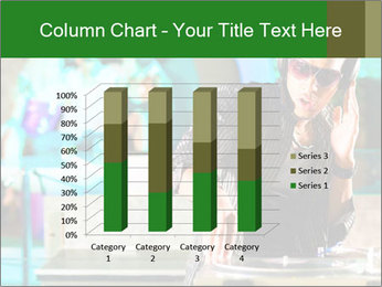 0000071627 PowerPoint Template - Slide 50