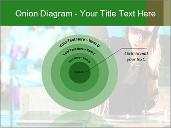 0000071627 PowerPoint Template - Slide 61