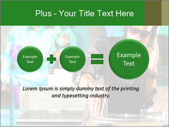 0000071627 PowerPoint Template - Slide 75