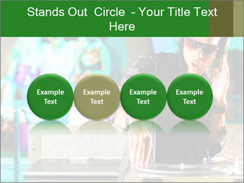 0000071627 PowerPoint Template - Slide 76