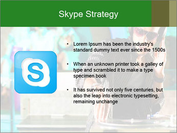 0000071627 PowerPoint Template - Slide 8
