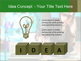 0000071627 PowerPoint Template - Slide 80