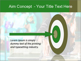 0000071627 PowerPoint Template - Slide 83