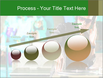 0000071627 PowerPoint Template - Slide 87