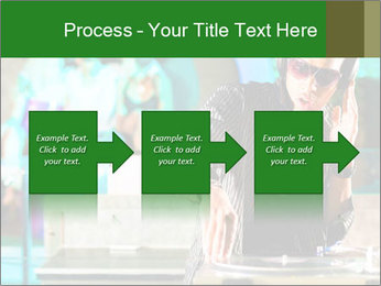 0000071627 PowerPoint Template - Slide 88