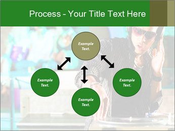 0000071627 PowerPoint Template - Slide 91