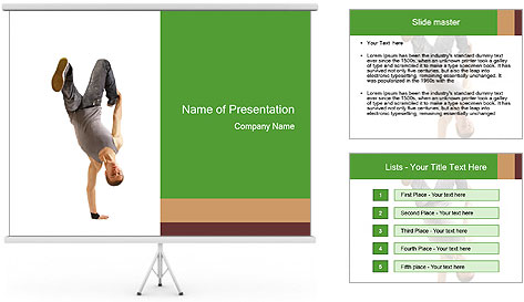 0000071628 PowerPoint Template