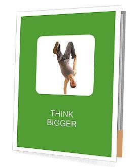 0000071628 Presentation Folder
