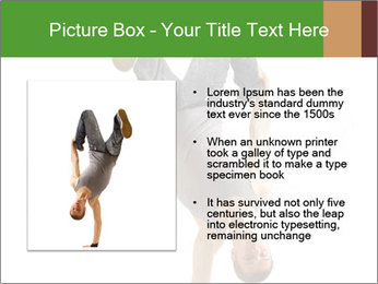 0000071628 PowerPoint Template - Slide 13