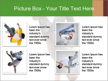 0000071628 PowerPoint Template - Slide 14