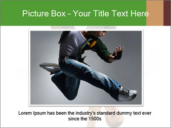 0000071628 PowerPoint Template - Slide 15