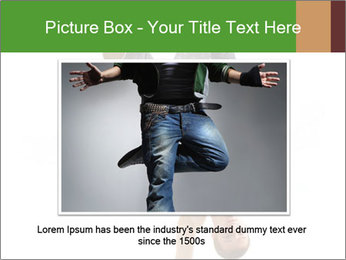 0000071628 PowerPoint Template - Slide 16