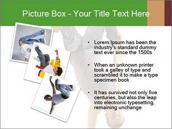 0000071628 PowerPoint Template - Slide 17