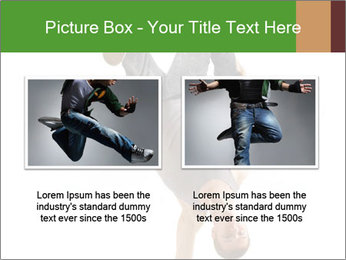 0000071628 PowerPoint Template - Slide 18