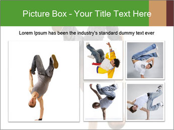 0000071628 PowerPoint Template - Slide 19