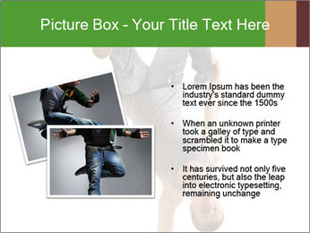 0000071628 PowerPoint Template - Slide 20