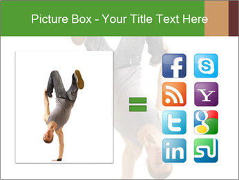 0000071628 PowerPoint Template - Slide 21