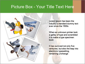 0000071628 PowerPoint Template - Slide 23