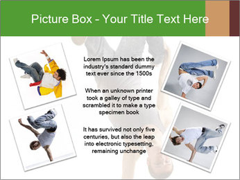 0000071628 PowerPoint Template - Slide 24