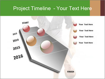 0000071628 PowerPoint Template - Slide 26