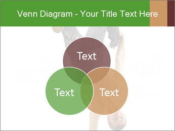 0000071628 PowerPoint Template - Slide 33