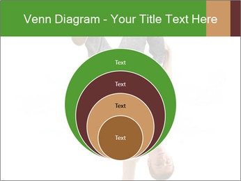 0000071628 PowerPoint Template - Slide 34