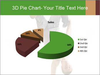 0000071628 PowerPoint Template - Slide 35