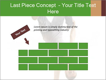 0000071628 PowerPoint Template - Slide 46