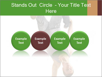 0000071628 PowerPoint Template - Slide 76