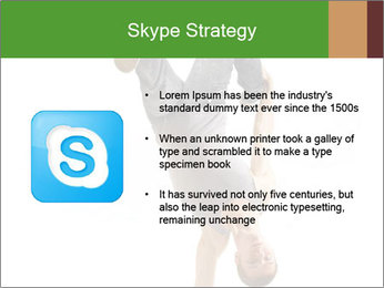 0000071628 PowerPoint Template - Slide 8